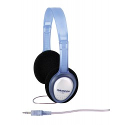 Casque Samson PH60