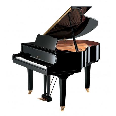Yamaha GB1KPE  - Piano à queue