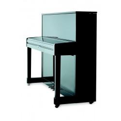 Piano Petrof P118 M1