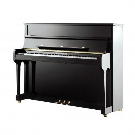 August Forster 116 SUPER E - Piano droit
