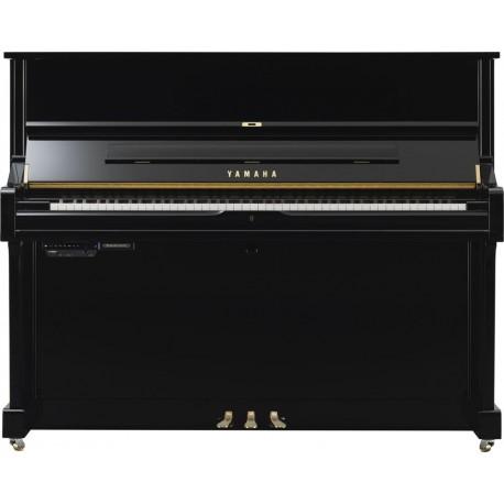 Piano yamaha U1 TransAcoustic - U1TA