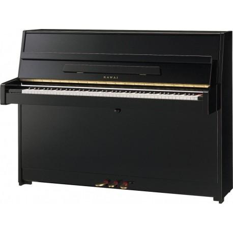 Kawai k15e - Piano droit