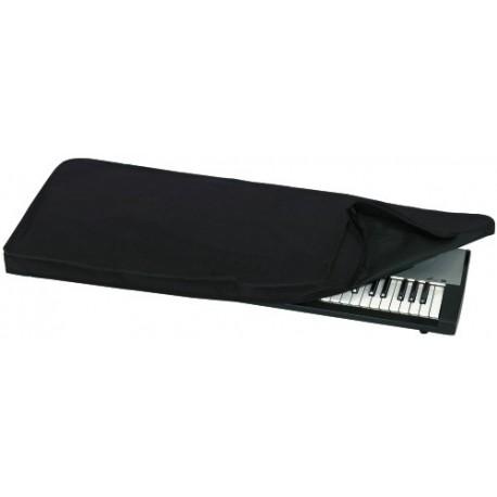 COUVRE CLAVIER piano numériques 88 touches