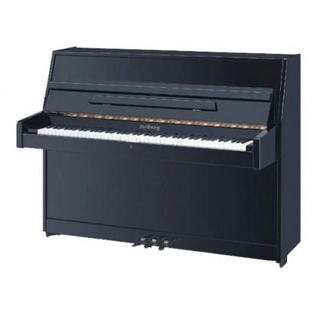 Keilberg PR-1 - Piano droit