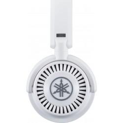Yamaha HPH150WH - Casque Audio