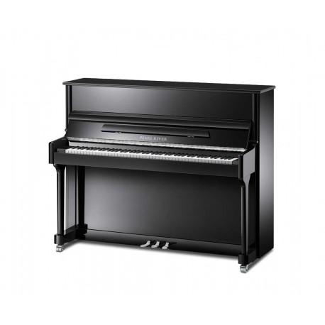 pearl River EU-118 piano droit