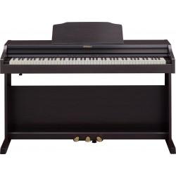 RP501R CR- Piano numérique Roland