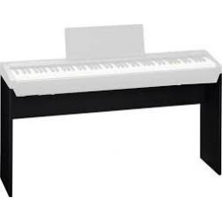 KSC-70B - Stand pour piano numérique Roland FP30B