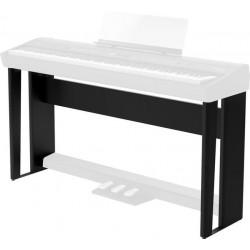 KSC-90B - Stand pour piano numérique Roland FP90B