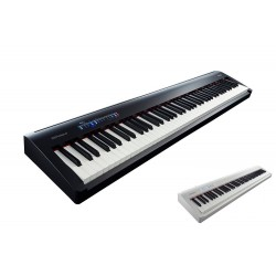 ROLAND FP30B piano noir - Piano numérique