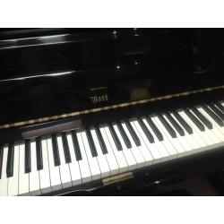 Bord 122 - Piano d'occasion