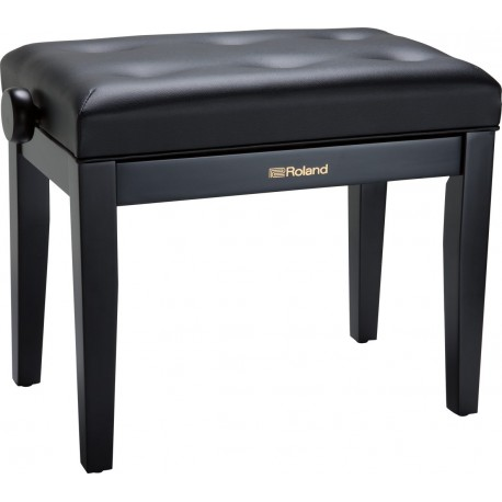 RPB-300 - Banquette piano réglable en hauteur
