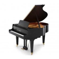 KAWAI GL30 - Piano 1/4 de queue