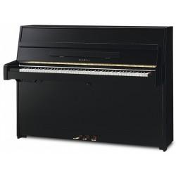 Kawai K15e ATX3 - Piano silencieux