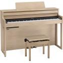 Roland HP704 - Piano numérique