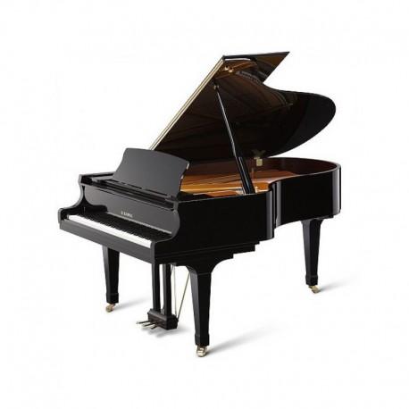 GX5 - Piano quart de queue KAWAI
