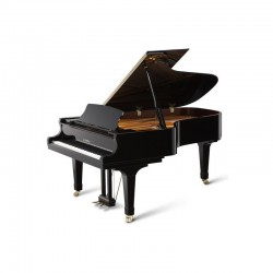 GX6 - Piano quart de queue KAWAI