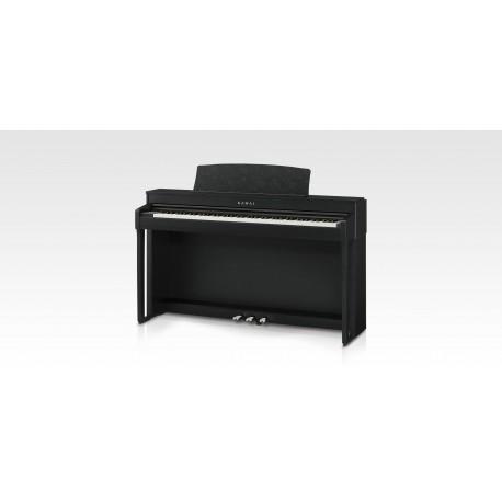 KAWAI CN39B  Piano numérique