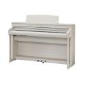 KAWAI CN39  Piano numérique