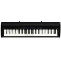KAWAI ES8B    piano numérique