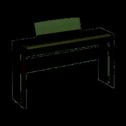 Yamaha L-515b - Stand pour Yamaha P515