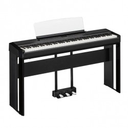 yamaha p515b full pack