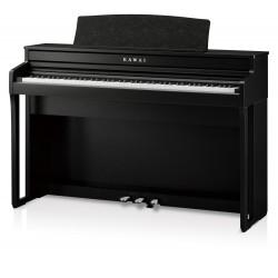 CA49B - Kawai Piano
