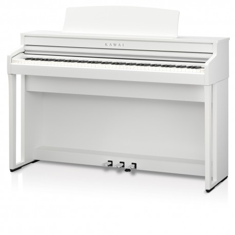 CA49WH - Kawai Piano
