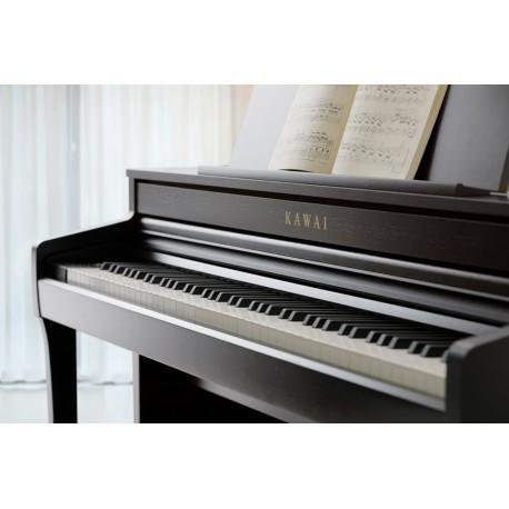 CA59R - Kawai Piano