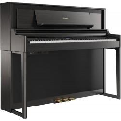 LX706CH - Piano ROLAND