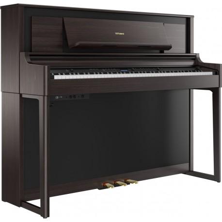 LX706DR - Piano ROLAND
