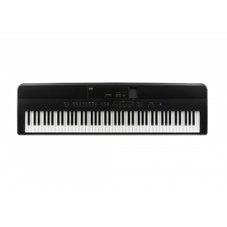 KAWAI ES520B - Piano numérique