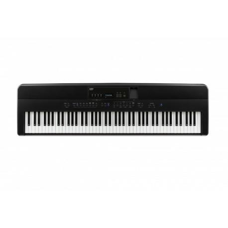KAWAI ES920B - Piano numérique
