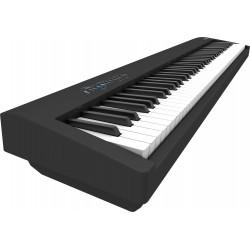 FP30X B (NOIR) ROLAND Piano numérique