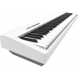 FP30X wh (blanc) ROLAND Piano numérique
