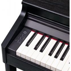 RP-701 CB - Piano numérique Roland