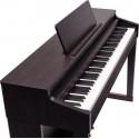 RP-701 - Piano numérique Roland