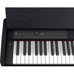 F701 CB - Roland piano numérique