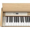 F701 - Roland piano numérique