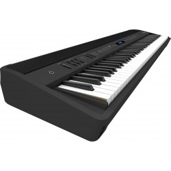 FP-90X B Piano Roland