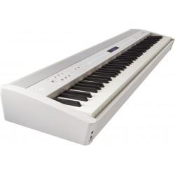 FP-60  Piano Roland blanc