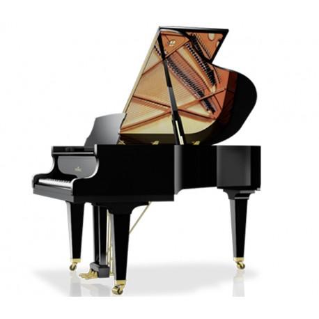 C169 SCHIMMEL - Piano 1/4 de queue