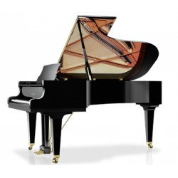 C213 SCHIMMEL - Piano 1/2 de queue