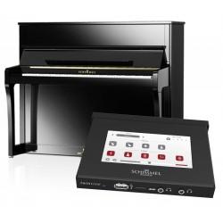 K122 twintone - Piano SCHIMMEL