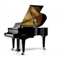 K175 SCHIMMEL - Piano 1/4 de queue