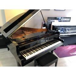 YAMHA C1 silent - piano d'occasion