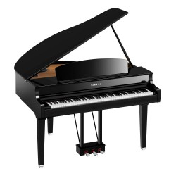 CLP795gp - Yamaha Clavinova