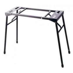 Stand table pour piano numerique