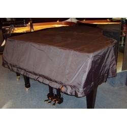 Housse pour piano 1/4 de queue 1.61 mètres - marque Yamaha